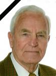 Hans Wokurka